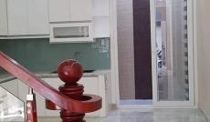 Bán nhà riêng 2 lầu  tại Đường Hoàng Quốc Việt, Quận 7, Hồ Chí Minh diện tích 51m2  giá 5.3 Tỷ