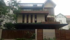 Cho thuê biệt thự Mỹ Kim , Phú Mỹ Hưng, phường Tân Phong, quận 7, TP HCM. LH 0918360012 Tâm