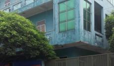 Bán Kho Xưởng MTKD Cầu Xéo, 39x40m, 3 Tấm, 115 tỷ. P. Tân Quý ,Q.Tân Phú
