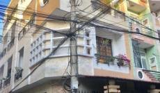 Bán nhà MT Q Phú Nhuận, 5x18m, giá chỉ 14,3 tỷ đường Hoàng Diệu