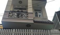 Bán nhà MT 4x18m, 3 lầu. Giá chỉ 18.6 tỷ Phan Đình Phùng