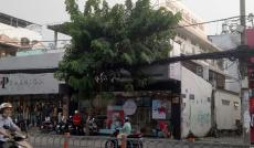 Cho thuê nhà tại phường 12, Gò Vấp, Hồ Chí Minh, diện tích 234m2, giá 130 triệu/th