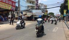 Hàng nóng Hàng nóng cho thuê nhà mặt tiền đường Tân Kì Tân Qúy