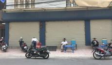 Kẹt tiền cho thuê gấp nhà MT đường Tạ Quang Bửu quận 8. Giá 30 triệu/tháng(TL)