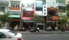 Bán MT Yersin 4,2x18m Phường Nguyễn Thái Bình Giá 27 tỷ