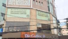 Cho thuê nhà mặt phố tại Đường Nguyễn Tất Thành, Quận 4, Hồ Chí Minh