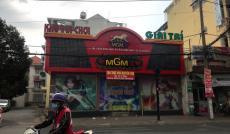 Cho thuê nhà mặt phố tại Đường Tân Sơn Nhì, Tân Phú, Hồ Chí Minh