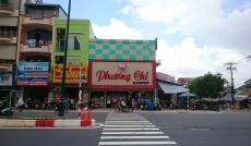 Cho thuê nhà mặt phố tại Đường Lê Văn Việt, Quận 9, Hồ Chí Minh