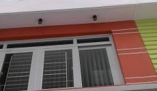 Bán nhà HXH, Huỳnh Văn Bánh P14, Q PN. 4x9 m, 3lầu-Giá: 6.9tỷ