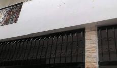 Bán nhà HXH Nguyễn Văn Trỗi, P17, Q Phú Nhuận, 4.7x13m, 3 lầu. Giá: 7.5tỷ