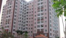 Cho thuê căn hộ cung cư Him Lam 6A H.Bình Chánh.70m2,2pn,nội thất đầy đủ,giá 8tr/th Lh 0932 204 185