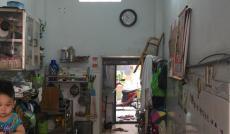 Bán nhà 1 MT và 1 mặt hẻm đường Phùng Văn Cung, 3 lầu, bán 1.79 tỷ, Phường 4, Phú Nhuận