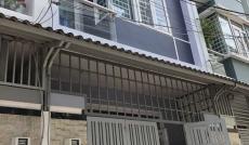 Bán nhà gấp hẻm 606 QL13 Hiệp Bình Phước , Thủ Đức