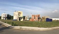 Cần bán lô đất tại đường 1 55m2 giá 1.7 tỷ  phường Long Trường quận 9