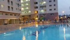 HOT!!! Chỉ còn vài căn penthouse Green Park Quận Bình Tân nhận nhà ở ngay - Tặng 3 năm PQL