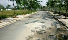 Bán đất tại Đường 1, Quận 9, Hồ Chí Minh diện tích 55.5m2  giá 1.71 Tỷ