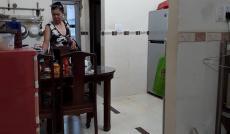 Bán nhà Trần Quang Diệu, Phú Nhuận, 68m2, 3T, giá 6,6 tỷ