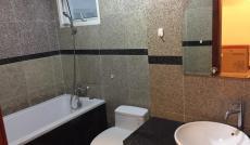Cho thuê căn hộ Phú Hoàng Anh 2PN 2WC view hồ bơi giá 8 triệu/tháng call 0903388269