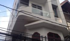 Nhà HXH Đường D2 P.25 Quận Bình Thạnh DT:8x16m giá 20 tỷ