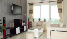 Bán căn hộ chung cư tại Dự án Sunview Town, Thủ Đức, Hồ Chí Minh giá 1.2 Tỷ