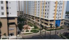 Bán căn hộ chung cư tại Dự án Sunview Town, Thủ Đức, Hồ Chí Minh giá 1 Tỷ