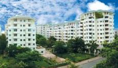 Bán căn hộ Hưng Vượng 3 Phú Mỹ Hưng đang có HĐT giá chỉ 2.1 tỷ. Gọi ngay kẻo lỡ 01234.011.015