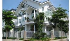 Bán nhà mặt tiền Trần Hưng Đạo, P. 7, quận 5, (DT 8,3x37m) giá: 88 tỷ