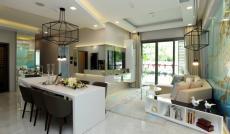 Cần bán chung cư BabyLon Quận Tân Phú, DT 48m2, 1pn, 1wc