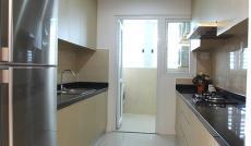 Cần cho thuê  căn hộ An Phú đường Hậu Giang Quận 6, DT 48m2, 1pn