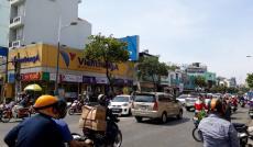 Cho thuê nhà mặt phố tại Đường Dương Bá Trạc, Quận 8, Hồ Chí Minh giá 135 Triệu/tháng