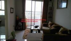 Thuê nhanh giá rẻ căn hộ chung cư 8X Thái An (Thái An 6) Q. Gò Vấp