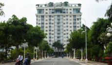 Cần bán căn Homlyland 1, mặt tiền Nguyễn Duy Trinh tặng Full nội thất