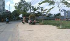 Bán đất tại Đường Võ Văn Hát, Quận 9, Hồ Chí Minh diện tích 88m2  giá 25.1 Triệu/m²