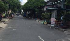 Cho thuê nhà 1 lầu 2pn_MT 12m_Dương Khuê_Q Tân Phú_4x20m_giá 12tr