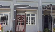 Bán nhà MT Nguyên Hồng - Bình Thạnh, Dt: 7x22m, giáp chung cư giá 13.1 tỷ