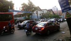 Cho thuê nhà mặt phố tại Đường Tôn Đản, Quận 4, Hồ Chí Minh giá 70 Triệu/tháng