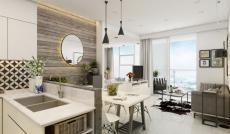 Cần bán căn hộ cao cấp Sunwah Pearl, 1 phòng ngủ 56m2 giá 2.8 tỷ LH: 0933639818