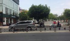 Cho thuê nhà mặt phố tại Đường Khánh Hội, Quận 4, Hồ Chí Minh giá 120 Triệu/tháng