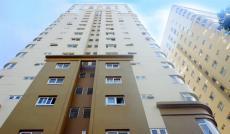 Cho thuê căn hộ chung cư Âu Cơ Tower Q.Tân Phú.65m2,2pn,nội thất cơ bản.giá 7.5tr/th Lh 0932 204 185