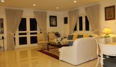 Cho thuê căn hộ chung cư Botanic Tower Q.Phú Nhuận.93m2,2pn,nội thất đầy đủ,tầng cao thoáng mát.giá 16tr/th Lh 0932 204 185