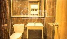 Charmington – Cao Thắng mở bán đợt cuối 10 căn giá gốc CĐT,liên hệ để book căn. 0932145693