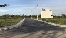 Cần bán gấp lô đất đường Võ Văn Hát 126m2 giá 37.6tr/m2 Long Trường quận 9