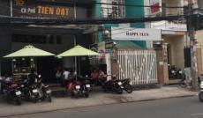 Bán nhà mặt tiền Bùi Đình Túy, hàng hiếm giá rẻ, xem là ưng ngay!
