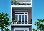 Nhà MT Huỳnh Văn Bánh Q.PN, kết cấu sẵn 1T4LST 4x11m . Giá 11 tỷ. Tây Bắc