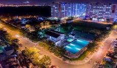 Bán căn hộ chung cư tại Dự án Khu căn hộ EHome 3, Bình Tân, Hồ Chí Minh diện tích 65m2  giá 1.25 Tỷ