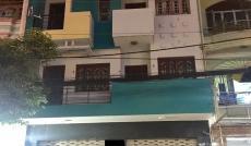 Cho thuê nhà mặt phố tại Đường Nguyễn Sơn, Tân Phú, Hồ Chí Minh giá 75 Triệu/tháng