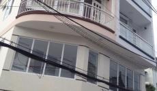 Nhà Bán MT Đường Phan Xích Long P.1 Quận Phú Nhuận DT:4x22m Giá 22 Tỷ