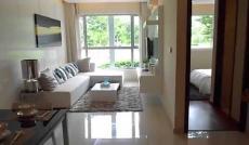 Cần cho thuê căn hộ Lotus Garden Quận Tân Phú, DT : 66 m2, 2PN
