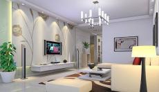 Bán nhà MT cực VIP Nơ Trang Long Quận Bình Thạnh giá 10,0 tỷ 4,5x23m Trệt 3 Lầu