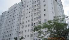 Cho thuê căn hộ chung cư tại Bình Tân, Hồ Chí Minh diện tích 66m2  giá 1.37 Triệu/tháng